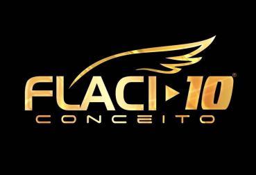 FLACI10 CONCEITO